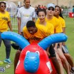 Xtreme Sports Games Bermuda, April 7 2018-9645