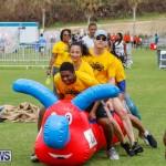 Xtreme Sports Games Bermuda, April 7 2018-9649