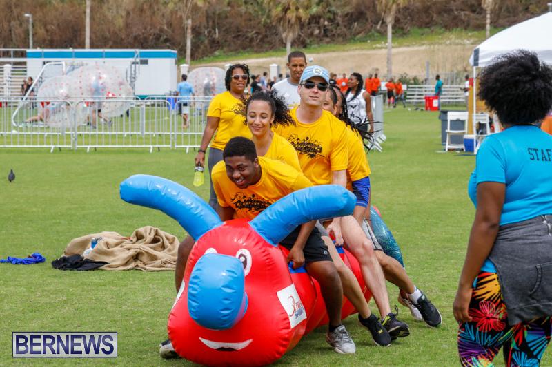Xtreme-Sports-Games-Bermuda-April-7-2018-9649