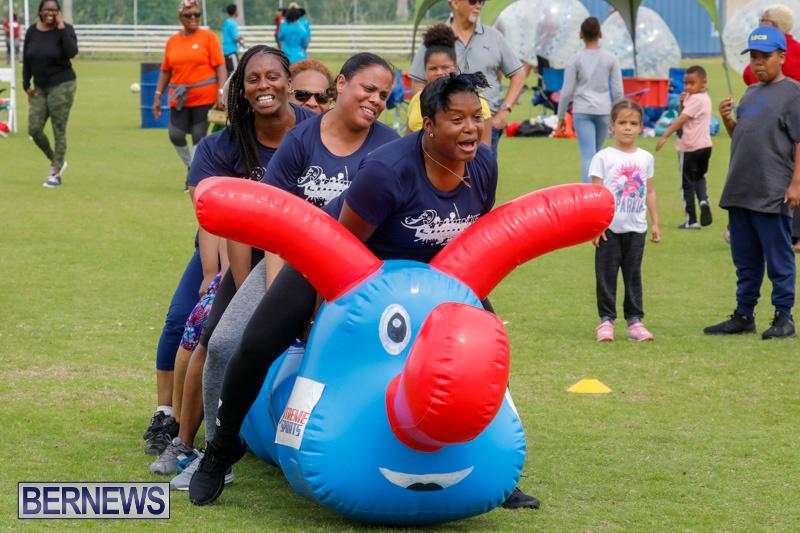 Xtreme-Sports-Games-Bermuda-April-7-2018-9653