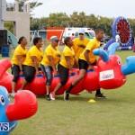 Xtreme Sports Games Bermuda, April 7 2018-9663
