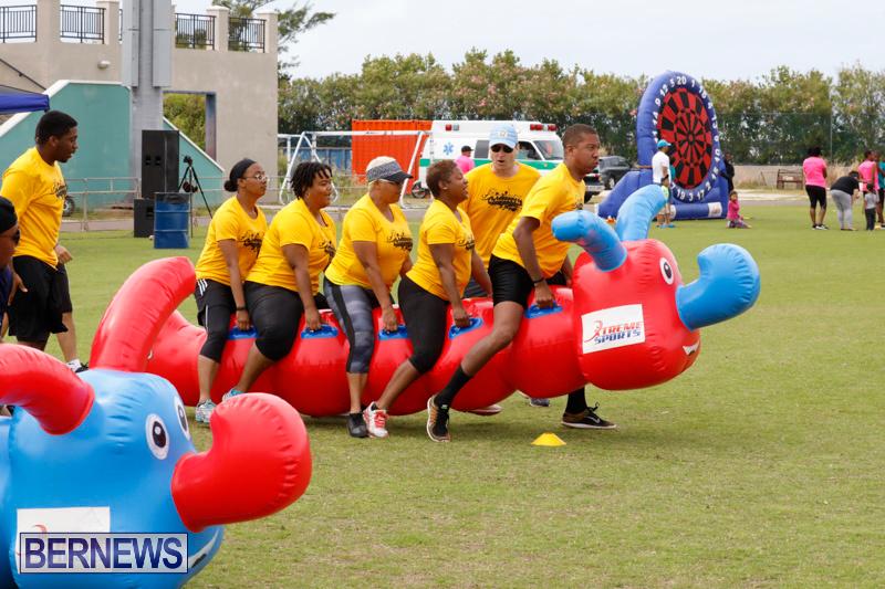 Xtreme-Sports-Games-Bermuda-April-7-2018-9663