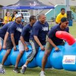 Xtreme Sports Games Bermuda, April 7 2018-9667