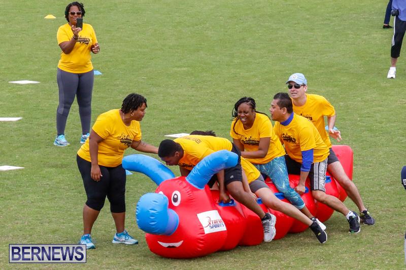 Xtreme-Sports-Games-Bermuda-April-7-2018-9674