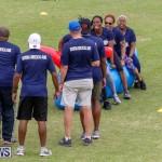 Xtreme Sports Games Bermuda, April 7 2018-9679