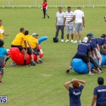 Xtreme Sports Games Bermuda, April 7 2018-9689