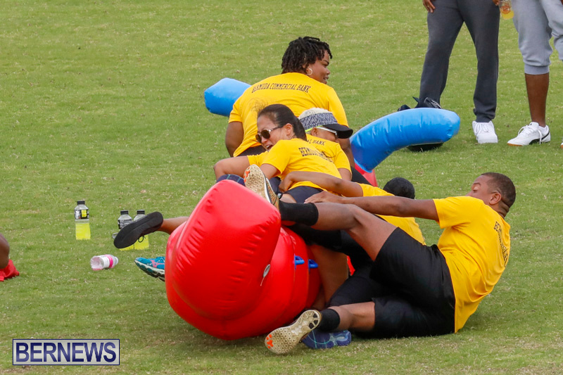 Xtreme-Sports-Games-Bermuda-April-7-2018-9693