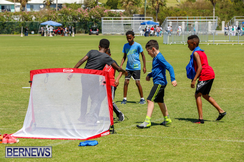 Youth-Sports-Expo-At-National-Sports-Centre-Bermuda-April-15-2018-0872