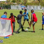 Youth Sports Expo At National Sports Centre Bermuda, April 15 2018-0876