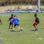 Youth Sports Expo At National Sports Centre Bermuda, April 15 2018-0885