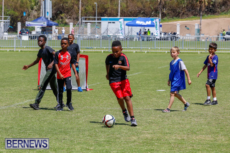 Youth-Sports-Expo-At-National-Sports-Centre-Bermuda-April-15-2018-0888