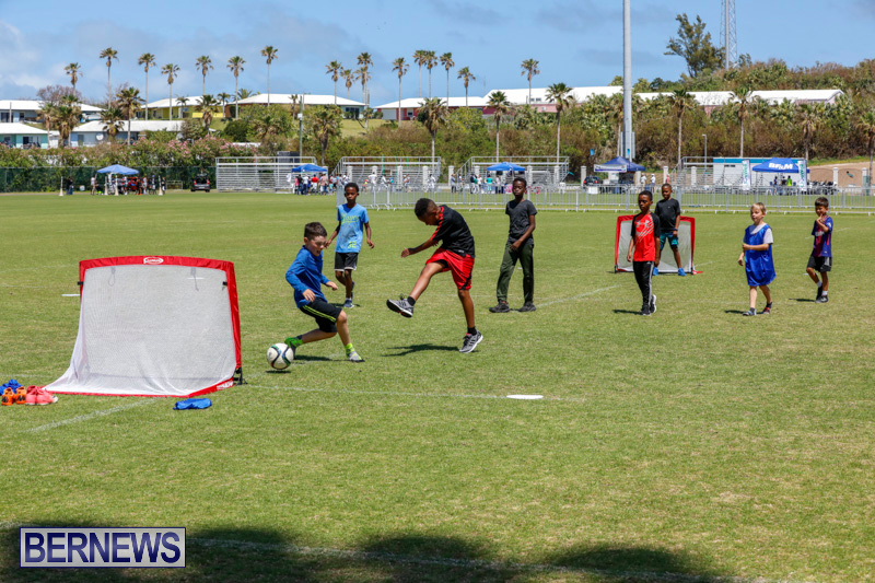 Youth-Sports-Expo-At-National-Sports-Centre-Bermuda-April-15-2018-0889
