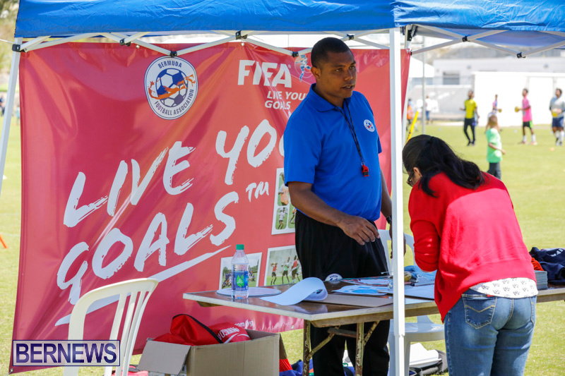 Youth-Sports-Expo-At-National-Sports-Centre-Bermuda-April-15-2018-0893