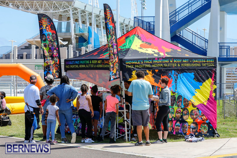 Youth-Sports-Expo-At-National-Sports-Centre-Bermuda-April-15-2018-0899