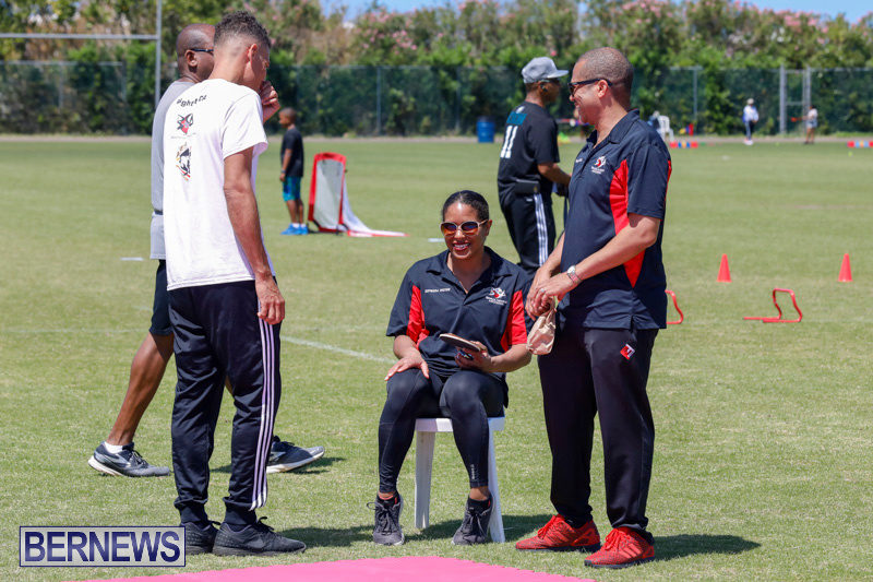 Youth-Sports-Expo-At-National-Sports-Centre-Bermuda-April-15-2018-0902
