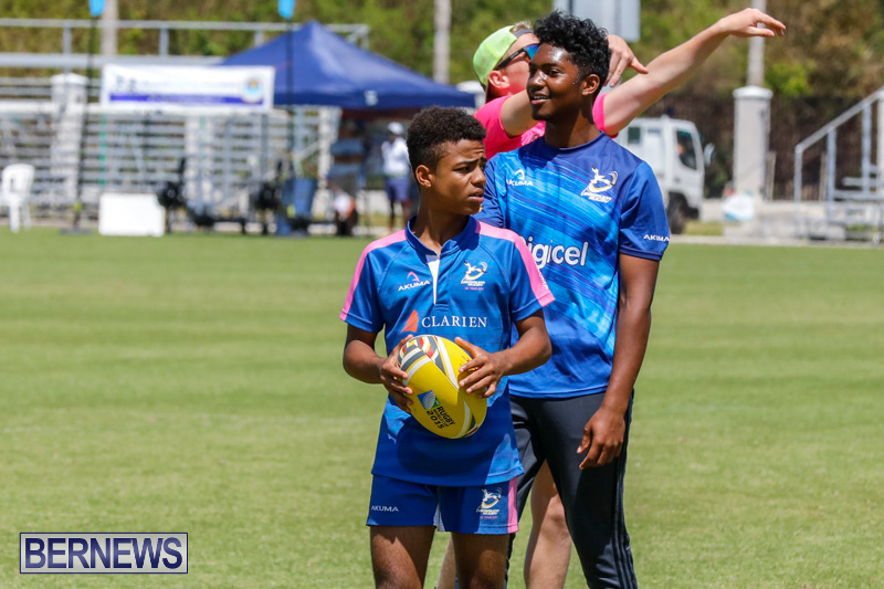 Youth-Sports-Expo-At-National-Sports-Centre-Bermuda-April-15-2018-0910