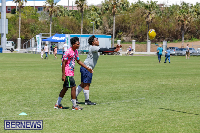 Youth-Sports-Expo-At-National-Sports-Centre-Bermuda-April-15-2018-0913