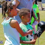 Youth Sports Expo At National Sports Centre Bermuda, April 15 2018-0916
