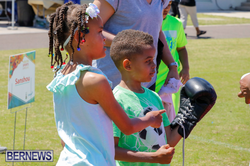 Youth-Sports-Expo-At-National-Sports-Centre-Bermuda-April-15-2018-0916