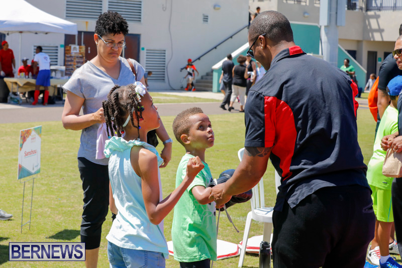 Youth-Sports-Expo-At-National-Sports-Centre-Bermuda-April-15-2018-0919