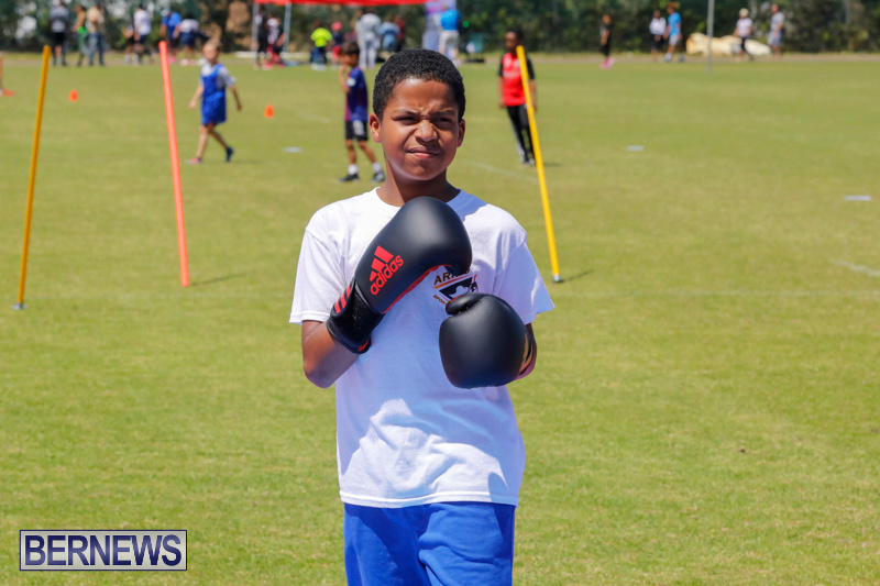 Youth-Sports-Expo-At-National-Sports-Centre-Bermuda-April-15-2018-0921