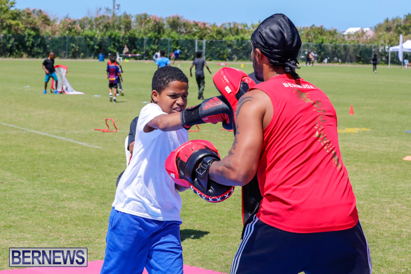 Youth-Sports-Expo-At-National-Sports-Centre-Bermuda-April-15-2018-0926