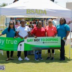 Youth Sports Expo At National Sports Centre Bermuda, April 15 2018-0956