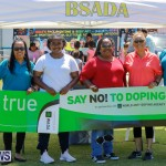 Youth Sports Expo At National Sports Centre Bermuda, April 15 2018-0959