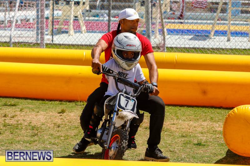 Youth-Sports-Expo-At-National-Sports-Centre-Bermuda-April-15-2018-0964