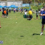 Youth Sports Expo At National Sports Centre Bermuda, April 15 2018-0970