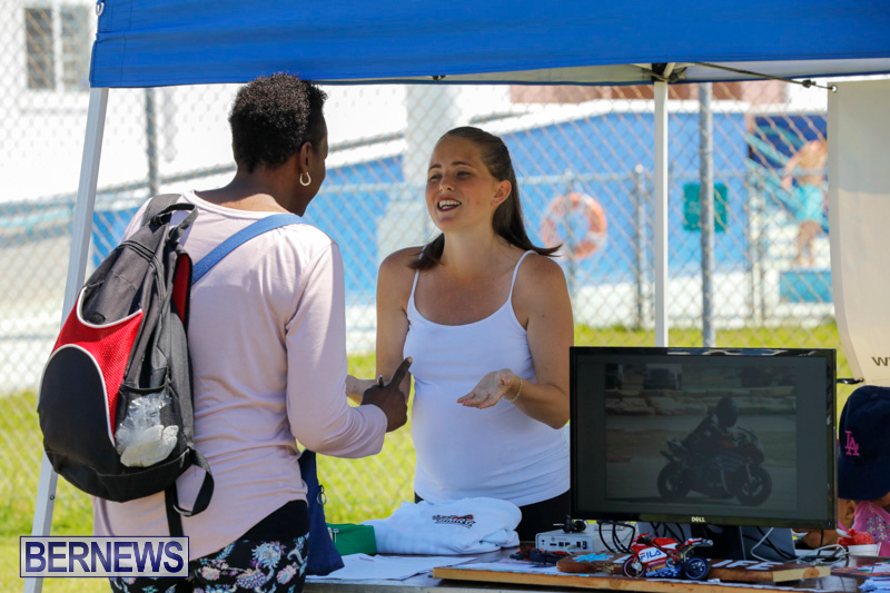 Youth-Sports-Expo-At-National-Sports-Centre-Bermuda-April-15-2018-0981