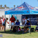 Youth Sports Expo At National Sports Centre Bermuda, April 15 2018-0985