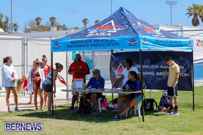 Youth-Sports-Expo-At-National-Sports-Centre-Bermuda-April-15-2018-0985