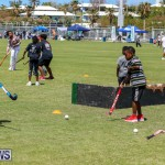 Youth Sports Expo At National Sports Centre Bermuda, April 15 2018-0988
