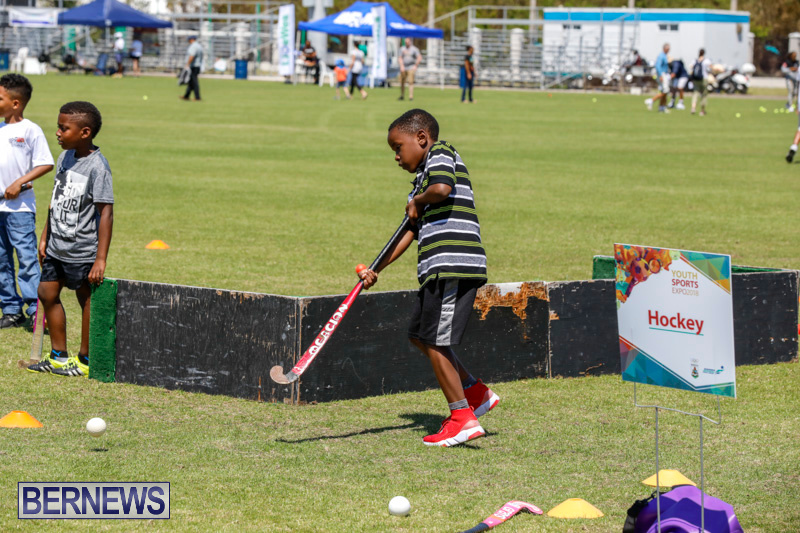 Youth-Sports-Expo-At-National-Sports-Centre-Bermuda-April-15-2018-0990
