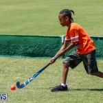 Youth Sports Expo At National Sports Centre Bermuda, April 15 2018-0998