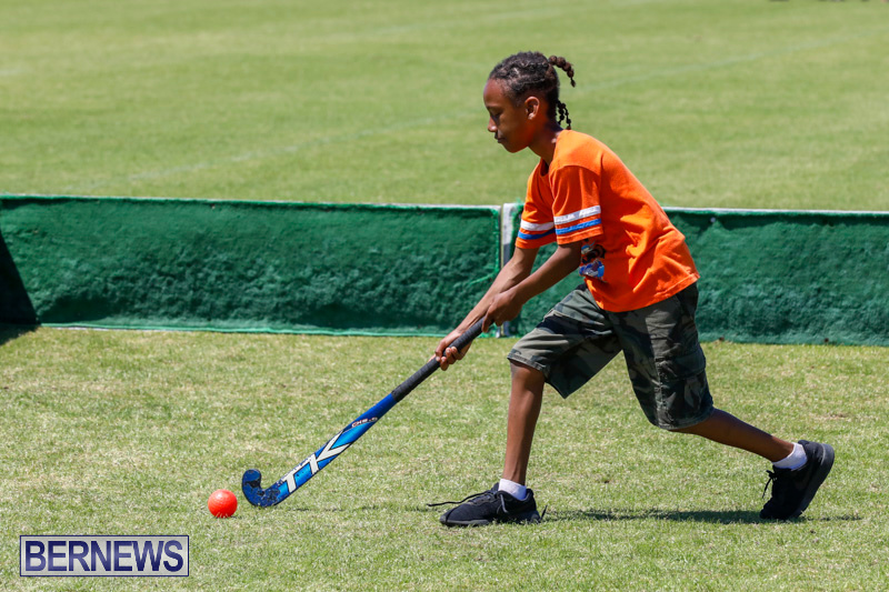 Youth-Sports-Expo-At-National-Sports-Centre-Bermuda-April-15-2018-0998