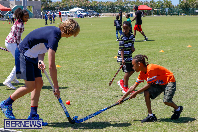 Youth-Sports-Expo-At-National-Sports-Centre-Bermuda-April-15-2018-1003