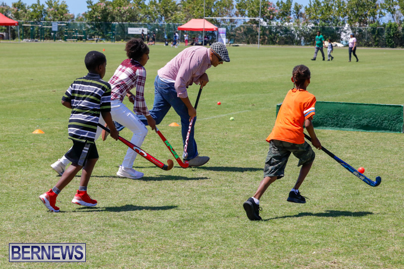 Youth-Sports-Expo-At-National-Sports-Centre-Bermuda-April-15-2018-1006