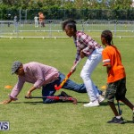 Youth Sports Expo At National Sports Centre Bermuda, April 15 2018-1009