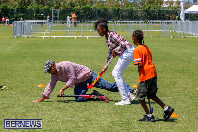 Youth-Sports-Expo-At-National-Sports-Centre-Bermuda-April-15-2018-1009