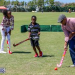 Youth Sports Expo At National Sports Centre Bermuda, April 15 2018-1017