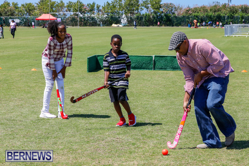 Youth-Sports-Expo-At-National-Sports-Centre-Bermuda-April-15-2018-1017