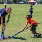 Youth Sports Expo At National Sports Centre Bermuda, April 15 2018-1022