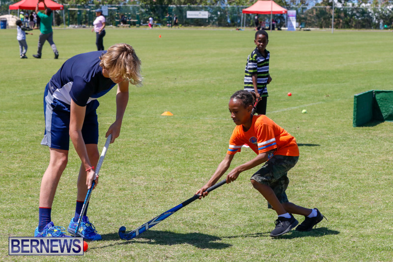 Youth-Sports-Expo-At-National-Sports-Centre-Bermuda-April-15-2018-1022
