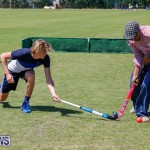 Youth Sports Expo At National Sports Centre Bermuda, April 15 2018-1033