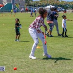 Youth Sports Expo At National Sports Centre Bermuda, April 15 2018-1050