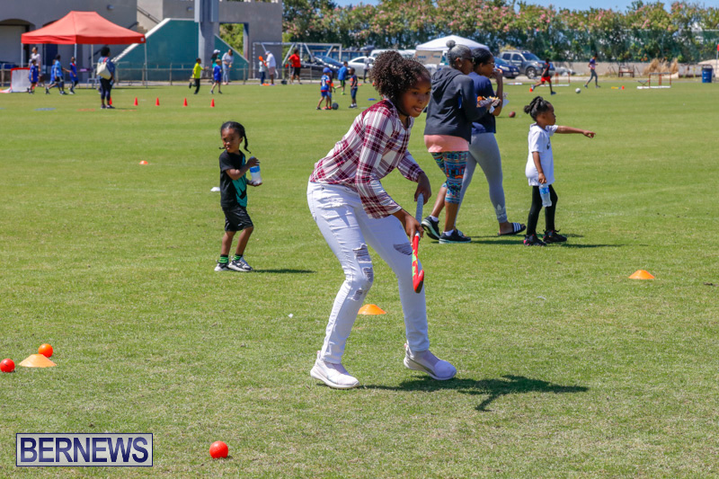 Youth-Sports-Expo-At-National-Sports-Centre-Bermuda-April-15-2018-1050