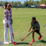 Youth Sports Expo At National Sports Centre Bermuda, April 15 2018-1063