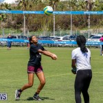 Youth Sports Expo At National Sports Centre Bermuda, April 15 2018-1087